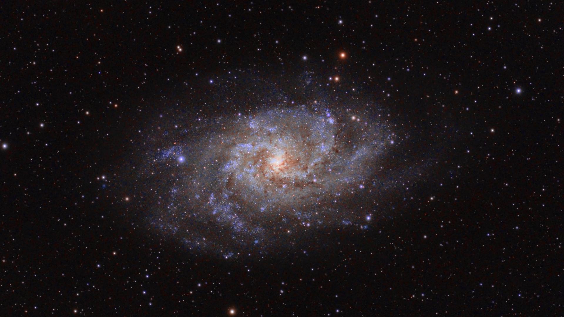 M33_2020_1080.jpg